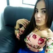 estefania_lopez_1's profile photo