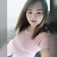 rungnapac5's profile photo