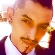 ivan6858's profile photo