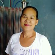 cantadau's profile photo