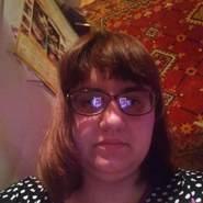 oksana_oksu21's profile photo