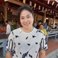 user_cowbt615's profile photo