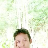 triy650's profile photo