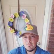 baller23's profile photo