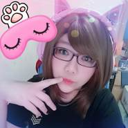 PokyPolky's profile photo
