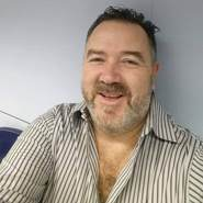 danieljasonn1's profile photo