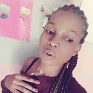 temmya16's profile photo