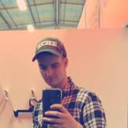 alexs38713's profile photo