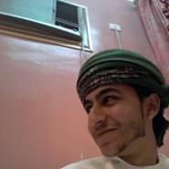 user_fano87's profile photo
