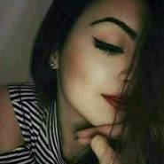 sanyori's profile photo