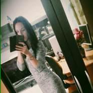danielr2743's profile photo