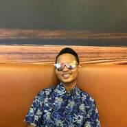irfani239's profile photo