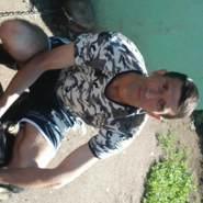 aleshinkp's profile photo
