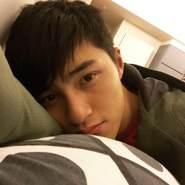 pete7989's profile photo