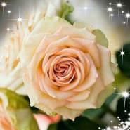 Aljooory_mjwd63451's profile photo