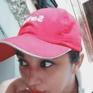dyerj460's profile photo