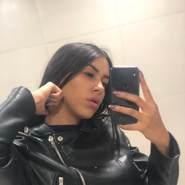 frayoli1's profile photo