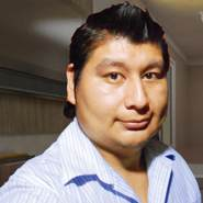antoniod1234's profile photo