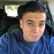 jason827's profile photo