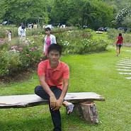 user_udfpr53824's profile photo
