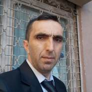 huseyinb677's profile photo