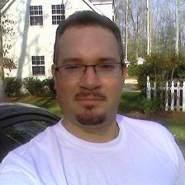 raymondsmith101's Waplog profile image