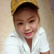 user_snzp8234's profile photo