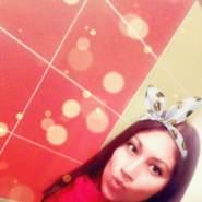 mariabaquedano29's profile photo