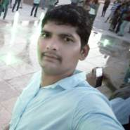patelg22's profile photo