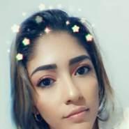 luhaxozom's profile photo