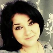 user_fye152's profile photo