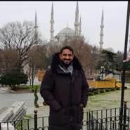 basila176's profile photo