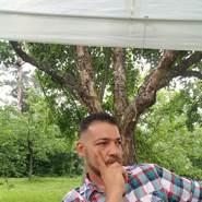abd_hwiwi's profile photo