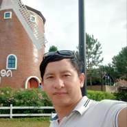 user_suoxe340's profile photo