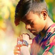 karthick161's profile photo