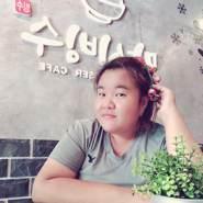 autsanidonchak's profile photo