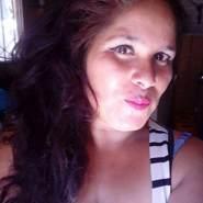 paulaa491's profile photo