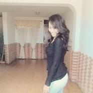 anais8_8's profile photo
