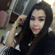 bowwi038's profile photo