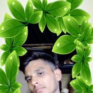 manojs535's profile photo