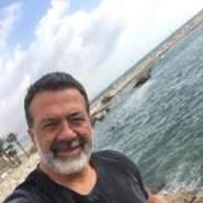 oliviermario5772's profile photo