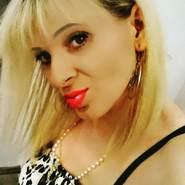 tratnjaki's profile photo
