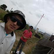 zm36578's profile photo