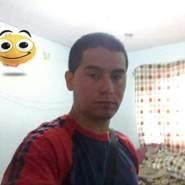 julio_cesar_cordero's profile photo