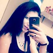 jeunepucelle18's profile photo