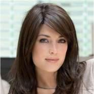ishaal_35's profile photo