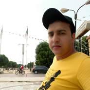 bna69342's profile photo