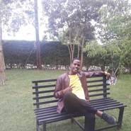 xavid698's profile photo