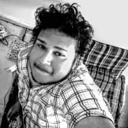 sajan_saigal's profile photo