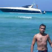 khans5107's profile photo